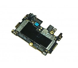 Placa base para OnePlus ONE A0001 original