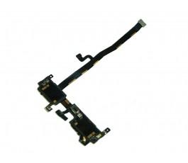 Flex vibrador micrófono para OnePlus ONE A0001 original