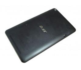 Tapa trasera para Acer Iconia 8 B1-830 negra original