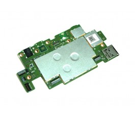 Placa base para Acer Iconia One 8 B1-830 original