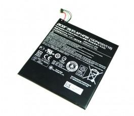 Batería AP14F8K para Acer Iconia One 8 B1-830 original