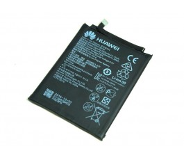 Batería HB405979ECW para Huawei Nova original