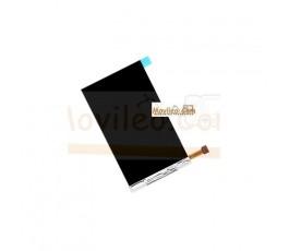 Pantalla Lcd , Display Nokia Lumia 520 - Imagen 1