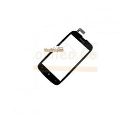 Pantalla Tactil Nokia Lumia 610 - Imagen 1
