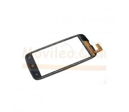 Pantalla Tactil Nokia Lumia 610 - Imagen 3