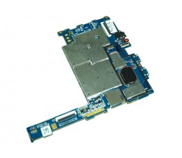 Placa base para Alcatel Pixi 3 7.0 8055 original
