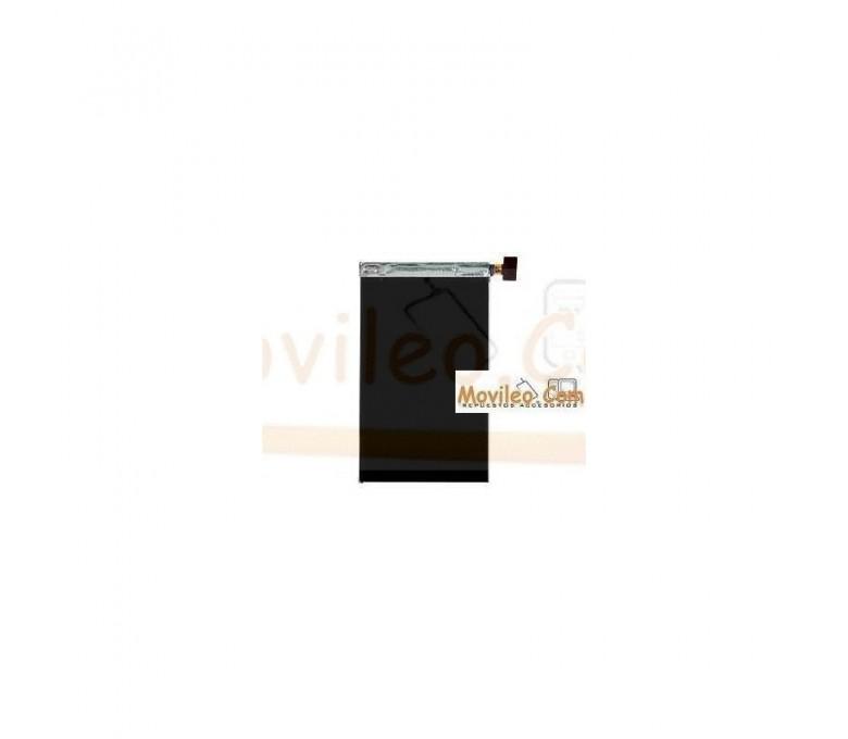 Pantalla Lcd , Display Nokia Lumia 610 - Imagen 1