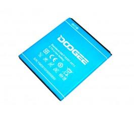 Batería para Doogee X5 Pro X5 original