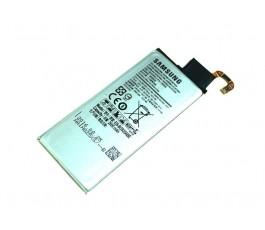 Batería EB-BG925ABE para Samsung Galaxy S6 Edge G925 original nueva
