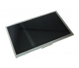 Pantalla lcd display C05070FPC50-04 para Nevir NVR-TAB7D S5 original