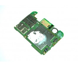 Placa base para Huawei Nexus 6P original