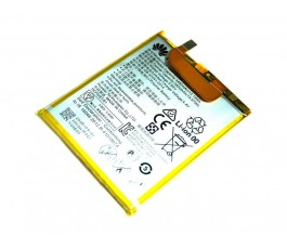Batería HB416683ECW para Huawei Nexus 6P original