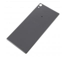 Tapa trasera con NFC para Sony Xperia XA Ultra XA Ultra Dual negro