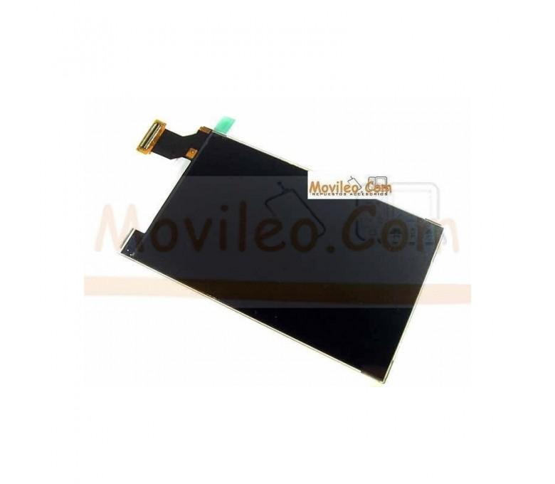 Pantalla Lcd , Display Nokia Lumia 710 - Imagen 1