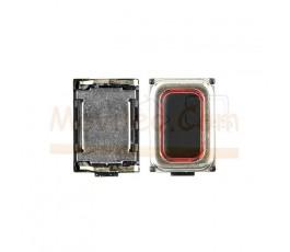 Altavoz Buzzer para Nokia Lumia 710 - Imagen 1