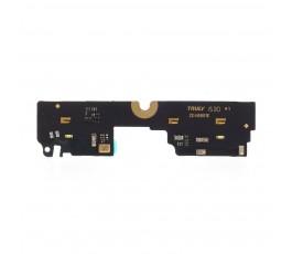 Modulo conector carga y micrófono para OnePlus 2