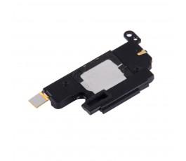 Altavoz buzzer para Huawei Nexus 6P