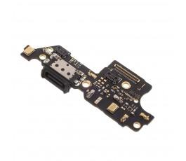 Modulo conector carga y micrófono para Huawei Mate 9 MHA-L29