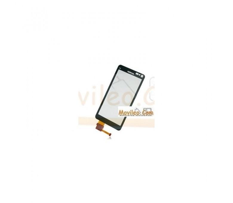 Pantalla Tactil Nokia N8 - Imagen 1