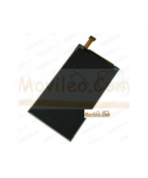 Pantalla Lcd , Display Nokia N8 - Imagen 1