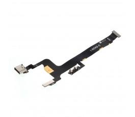 Flex conector carga para OnePlus 2