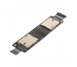 Modulo sim para Asus Zenfone 5 501CG