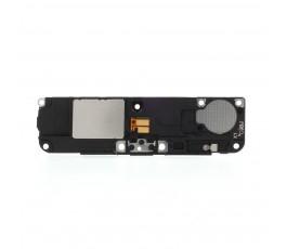 Modulo altavoz buzzer para OnePlus X