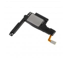 Modulo altavoz buzzer para Huawei Mate 8