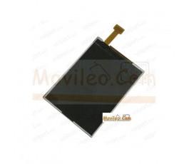 Pantalla Lcd , Display Nokia X3-02 - Imagen 1