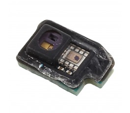 Sensor proximidad para Huawei Mate 8