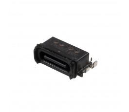 Conector carga para Huawei Mate 9