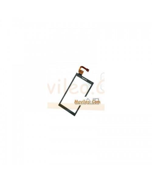 Pantalla Tactil Nokia X6 - Imagen 1