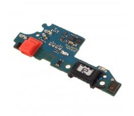 Modulo conector carga y micrófono para Huawei Mate 8
