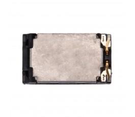 Auricular altavoz para Huawei Nexus 6P