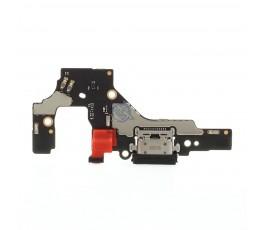Modulo conector carga y micrófono para Huawei P9 Plus