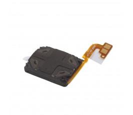 Altavoz buzzer para Samsung Galaxy J7 J700