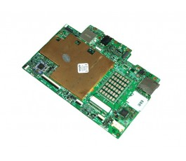 Placa base para Bq Edison 3 Mini