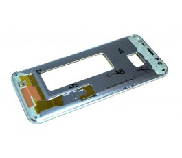 Marco intermedio pantalla para Samsung Galaxy S8 Plus G955