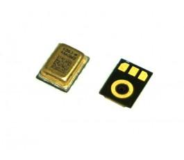 Micrófono genérico ref 022