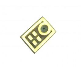 Micrófono para Sony Xperia Z5 E6603 E6653 Z5 Dual E6633 E6683