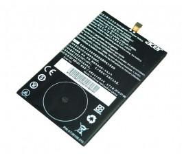 Batería para Acer Liquid Jade S55 original