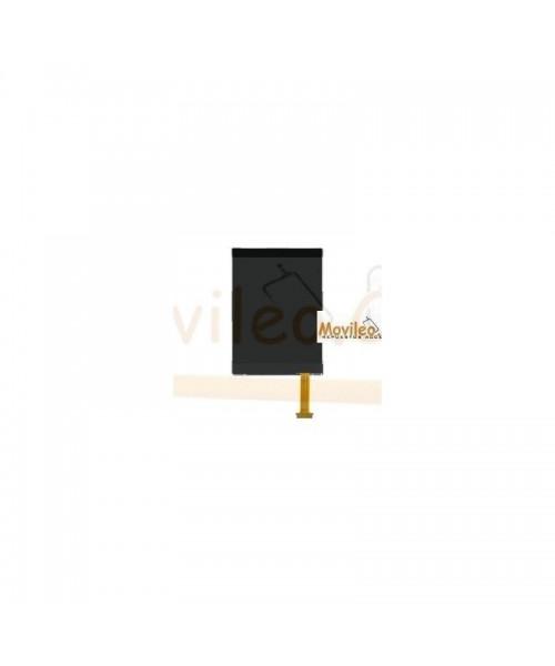 Pantalla Lcd , Display Nokia Navigator 6710 , 6710n - Imagen 1