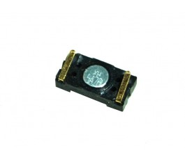 Auricular altavoz para Acer Liquid Jade S55 original