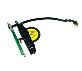 Flex conector carga micrófono para Acer Liquid Jade S55 original
