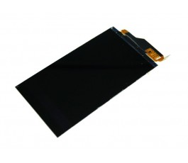 Pantalla lcd display para Acer Liquid Jade S55 original