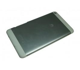 Tapa trasera para Huawei T1-701U gris original