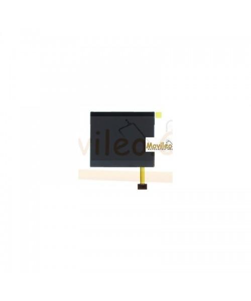 Pantalla Lcd , Display Nokia E63, E71, E72 - Imagen 1