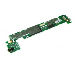 Placa base para Huawei T1-701U original
