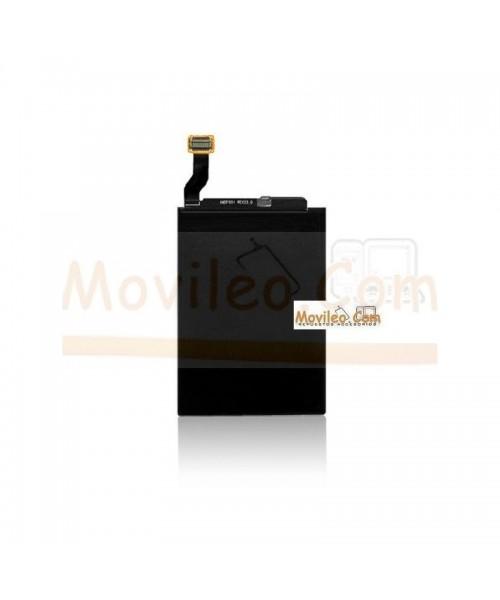 Pantalla Lcd , Display Nokia N85, N86 - Imagen 1