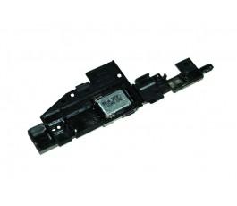 Modulo altavoz buzzer para Huawei T1-701U original